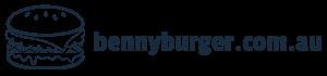 Bennyburger.com.au